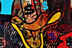 hommagelichtenstein50x70-1