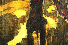 Edlinger-Mein-Kreuz-14